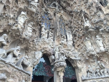 day-13d-sagrada-familia50
